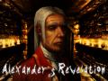 Alexander's Revelation