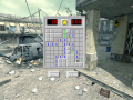 MineSweeper For Call Of duty 4