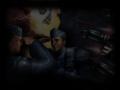 Battlezone: Faction Armament Overhaul
