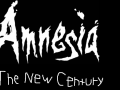 Amnesia: The New Century