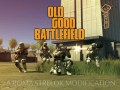 Old Good BattleField