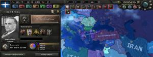 Democratic Hellas