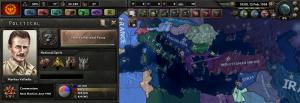 Communist Hellas
