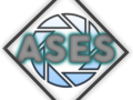 Aperture Science Employee Seven [ASES]