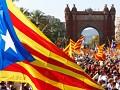 Millenium Down : Catalunya Independence Submod