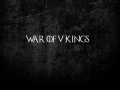 War of V Kings