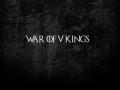 War of V Kings