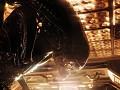 Stalker Alien