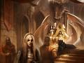 Realms of Thalia