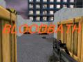 Aim_Bloodbath