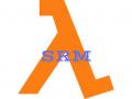 Half-Life: SRM Mod