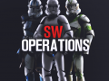 SW: Operations