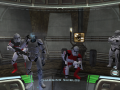 Coruscant Guard (Test)