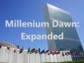 Millenium Dawn: Expanded