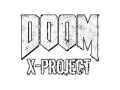 X-Project: The Beggining
