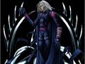 Battle Realms - Corruption of the Lotus MOD