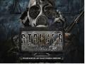 Stalker CS Last Fallout Overhaul (Combo Mod)