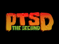 The PTSD mod 2