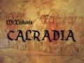 MrXiskov's Calradia
