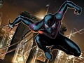 Miles Morales Mod for Spider-Man 2