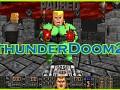 THUNDER DOOM II V01