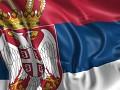 Millenium dawn: Serbia Submod