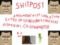 SHITPOST: AP-MLATEOUOCAASC reupload