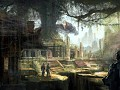 Titanfall:Battlefront