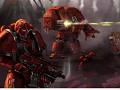 Ultimate Mod Warhammer 40k
