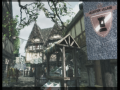 Alcester Village - Skyrim Expansion mod