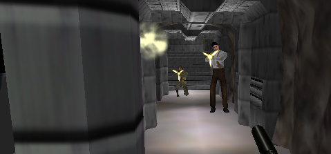 james bond goldeneye n64 rom