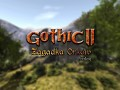 Gothic 2 - Zagadka Orków (The Orcs' Riddle)