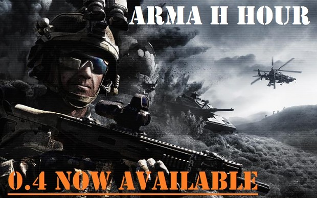 AAH Version 0.4 now available !