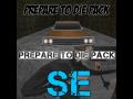 Prepare to Die Pack + SE
