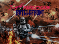 Ferocious Battlefront