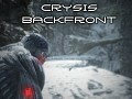 Crysis - Backfront