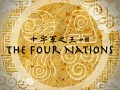 Avatar: The Four Nations