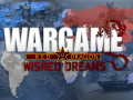 Wished Dreams Mod