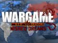 Wished Dreams Mod