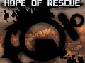 Hope Of Rescue