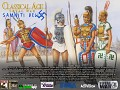 classical age total war 0.5