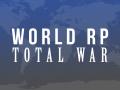 World RP: Total War