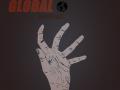 Global Downfall