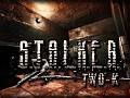 Stalker Two-K