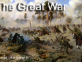 SP2: The Great War
