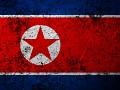 The DPRK WAR!