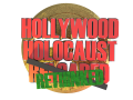 Hollywood Holocaust Rethinked