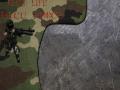 Half Life HECU Force
