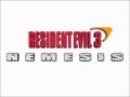 Resident Evil 3: Source