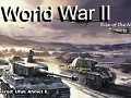 SP2: World War II